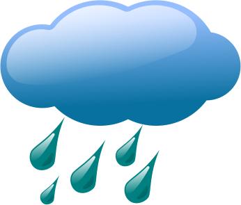 rain-clip-art--rain-clipart-2