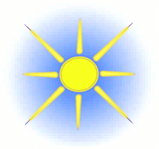 sun_with_crystal_blue_sky