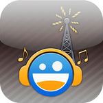 iBroadcast 1 Icon