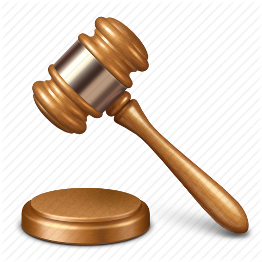 auction-gavel-png-auction-ecommerce-hammer-V9Oyw9-clipart.png