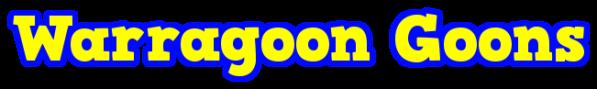 cooltext238621724883369