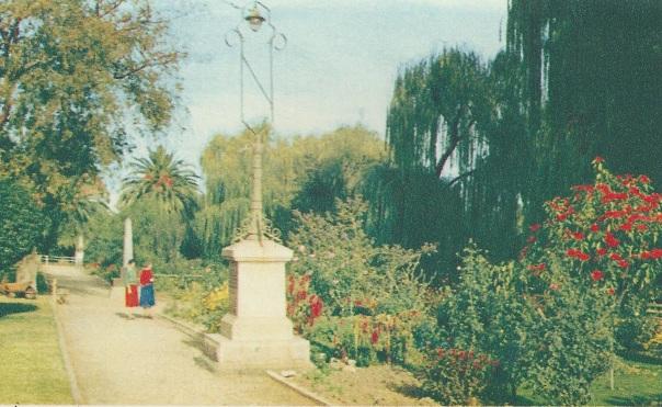 Waring Gardens.jpg