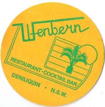 Wenbern.jpg